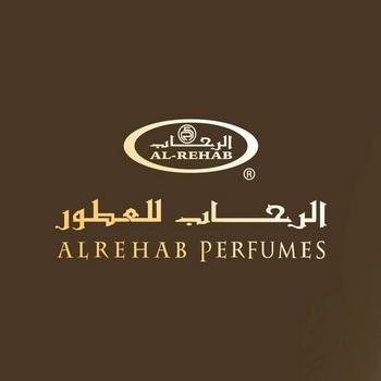 Al-Rehab