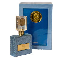 Al Battash Premium Concepts No. 1, EDP 100ml