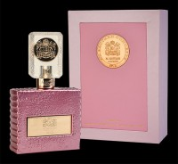 Al Battash Premium Concepts No. 2, EDP 100ml