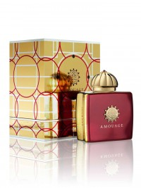 Amouage Journey Woman , 100мл