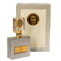 Al Battash Premium Concepts No. 4, EDP 100ml