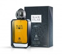 BLACK STONE for her, 100мл