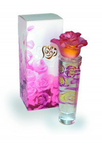 ROSE SPRAY, 100мл