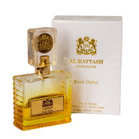Rooh Dubai, 100ml