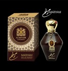 Al Battash New Concepts Mariyam Women, 80ml