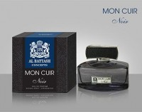 Al Battash New Concepts Noir Men, 100ml