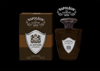 Al Battash New Concepts Napoleon Men 100ml