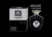 Al Battash New Concepts Armure Men, 100ml