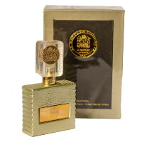 Al Battash Premium Concepts No. 3, EDP 100ml